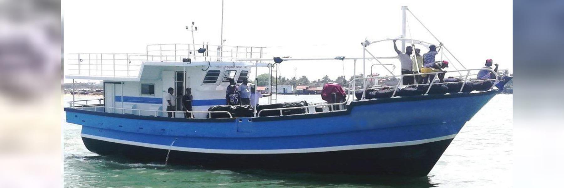 nmdf57_fishing_slide