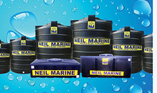 Neil Marine Plastics (Pvt) Ltd