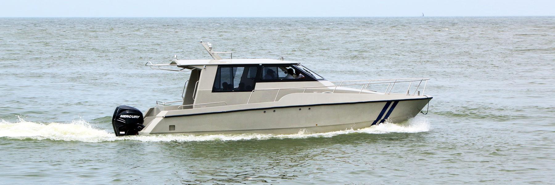10p3mtr_-research_vessel